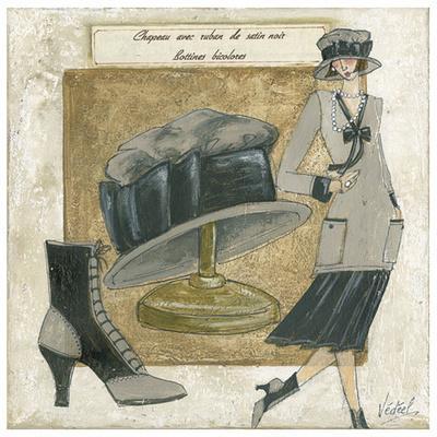 https://imgc.artprintimages.com/img/print/chapeau-ruban-satin-noir_u-l-f5adsp0.jpg?p=0
