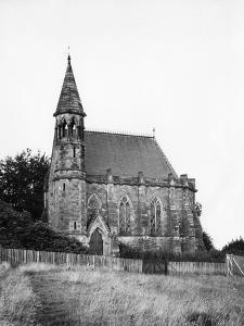 Chapel of Resurrection
