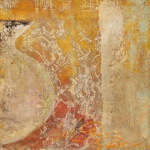 Dharma II by Charaka Simoncelli
