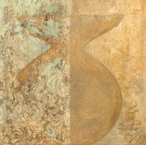 Elisir I by Charaka Simoncelli