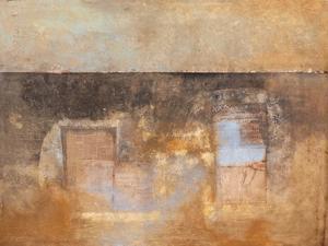 Memorie sottili by Charaka Simoncelli