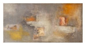 Soffio del tempo by Charaka Simoncelli