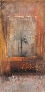 Spiritus Mundi by Charaka Simoncelli