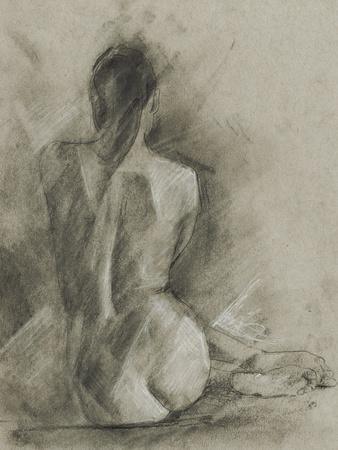 https://imgc.artprintimages.com/img/print/charcoal-figure-study-i_u-l-pqgxxo0.jpg?p=0