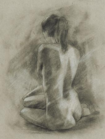 https://imgc.artprintimages.com/img/print/charcoal-figure-study-ii_u-l-pqgxy40.jpg?p=0