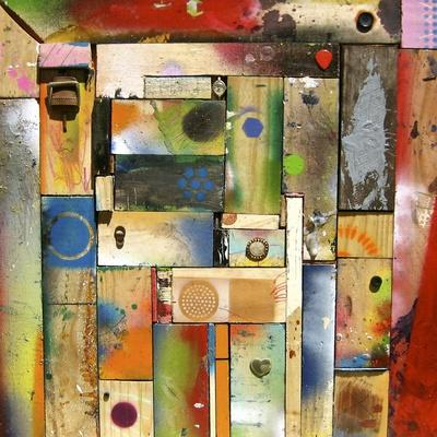 https://imgc.artprintimages.com/img/print/chargalls-puzzle_u-l-pyl1hn0.jpg?p=0