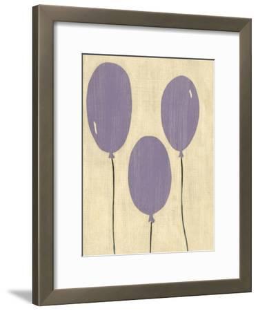Best Friends - Balloons