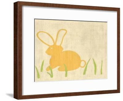 Best Friends - Bunny