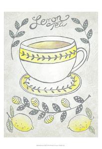 Breakfast Club IV by Chariklia Zarris