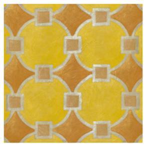 Brilliant Symmetry II by Chariklia Zarris