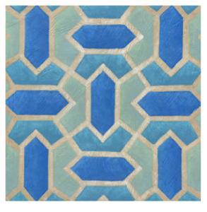 Brilliant Symmetry VIII by Chariklia Zarris