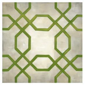 Classical Symmetry VII by Chariklia Zarris