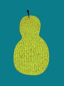 Fruit Party IV by Chariklia Zarris