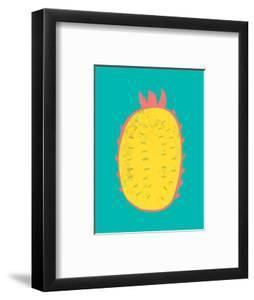 Fruit Party V by Chariklia Zarris
