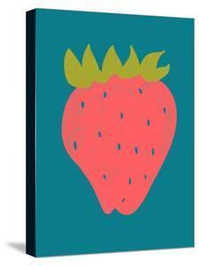 Fruit Party VII by Chariklia Zarris