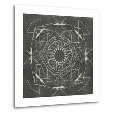 Geometric Tile V
