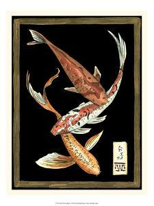 Carp koi artwork for sale posters and prints at for Koi prints for sale