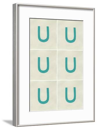 Lucien's U 6-Up