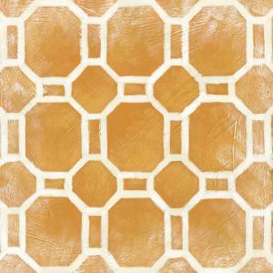 Modern Symmetry I by Chariklia Zarris