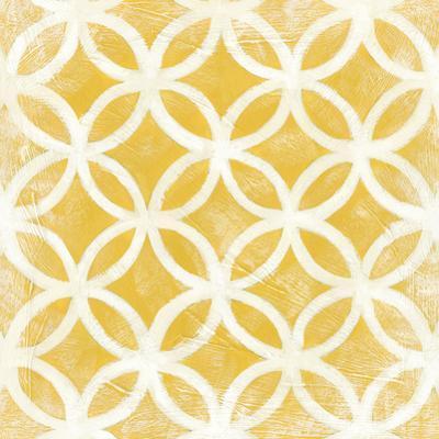 Modern Symmetry VII by Chariklia Zarris