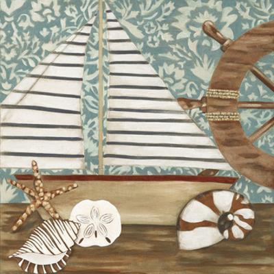 Nautical Collection II
