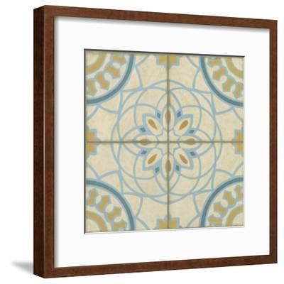 No Embellish* Old World Tiles IV