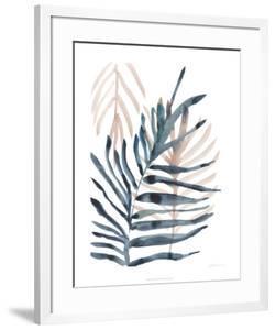 Panama Palms I by Chariklia Zarris