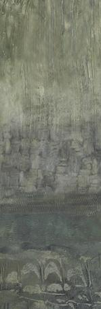 Reticulation III by Chariklia Zarris