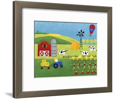 Storybook Farm