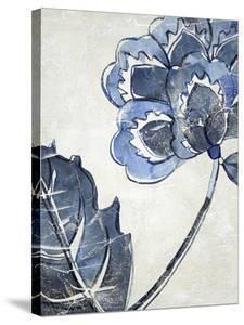 Vintage Porcelain III by Chariklia Zarris
