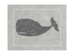 Whale of a Tale IV by Chariklia Zarris