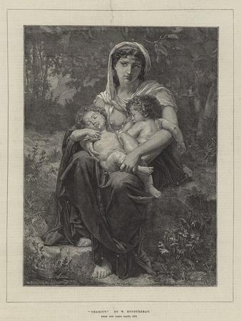 https://imgc.artprintimages.com/img/print/charity-from-the-paris-salon-1874_u-l-puw0ld0.jpg?p=0