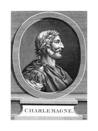 https://imgc.artprintimages.com/img/print/charlemagne-king-of-the-franks_u-l-ptm8my0.jpg?p=0