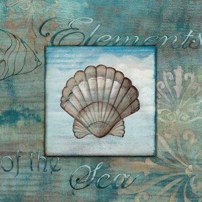 Elements of the Sea II