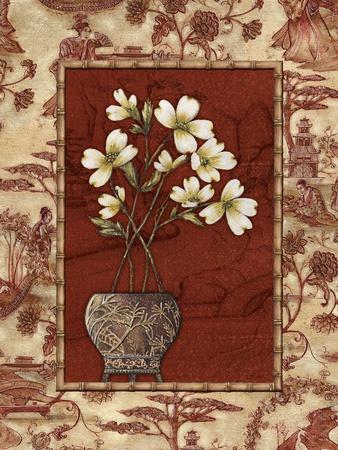 Osaca Floral I