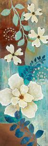 A New Day II by Charlene Winter Olson