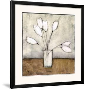 Tulipa Group I by Charlene Winter Olson