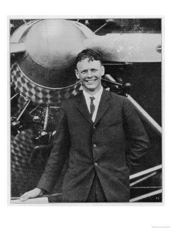 https://imgc.artprintimages.com/img/print/charles-augustus-lindbergh-with-the-spirit-of-st-louis_u-l-ou57e0.jpg?p=0