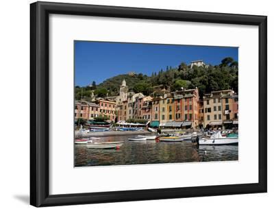 Portofino Italy II