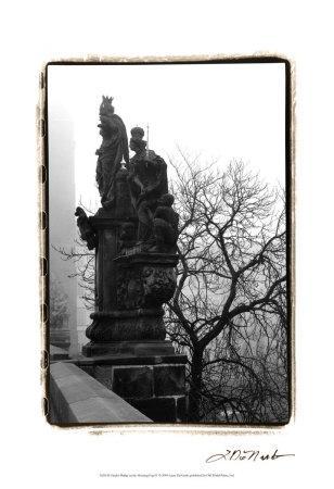 https://imgc.artprintimages.com/img/print/charles-bridge-in-morning-fog-iv_u-l-f31u1i0.jpg?p=0