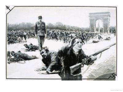 https://imgc.artprintimages.com/img/print/charles-de-gaulle-takes-his-victory-walk-down-the-champs-elysses-during-the-liberation-of-paris_u-l-p5551r0.jpg?p=0