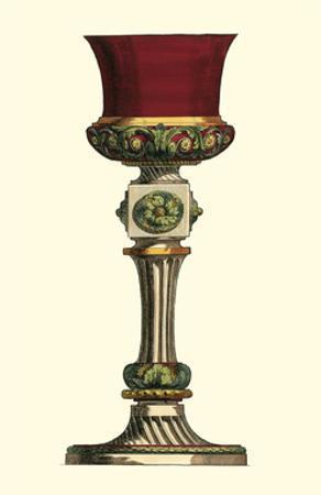 De La Fosse Goblet I