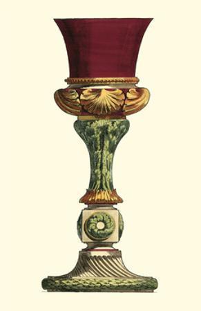 De La Fosse Goblet II