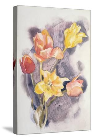 Bouquet, C.1923