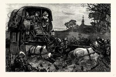 https://imgc.artprintimages.com/img/print/charles-dickens-american-notes-1842-the-malle-poste_u-l-pvf5ze0.jpg?p=0