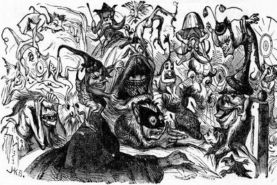 https://imgc.artprintimages.com/img/print/charles-dickens-barnaby-rudge-1841_u-l-pvg60s0.jpg?p=0