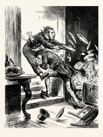 https://imgc.artprintimages.com/img/print/charles-dickens-sketches-by-boz-one-gentleman-was-observed-suddenly-to-rush-from-the-table_u-l-pul09w0.jpg?p=0