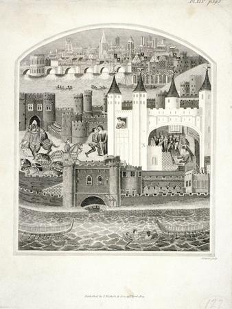 https://imgc.artprintimages.com/img/print/charles-duc-d-orleans-imprisoned-in-the-tower-of-london-with-london-bridge-in-the-background-1803_u-l-pth4jg0.jpg?p=0