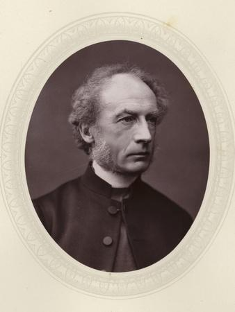https://imgc.artprintimages.com/img/print/charles-ellicott-english-theologian-and-bishop-of-gloucester-and-bristol_u-l-ppyvcd0.jpg?p=0