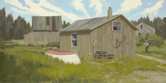 charles-fenner-ball-fisherman-s-yard